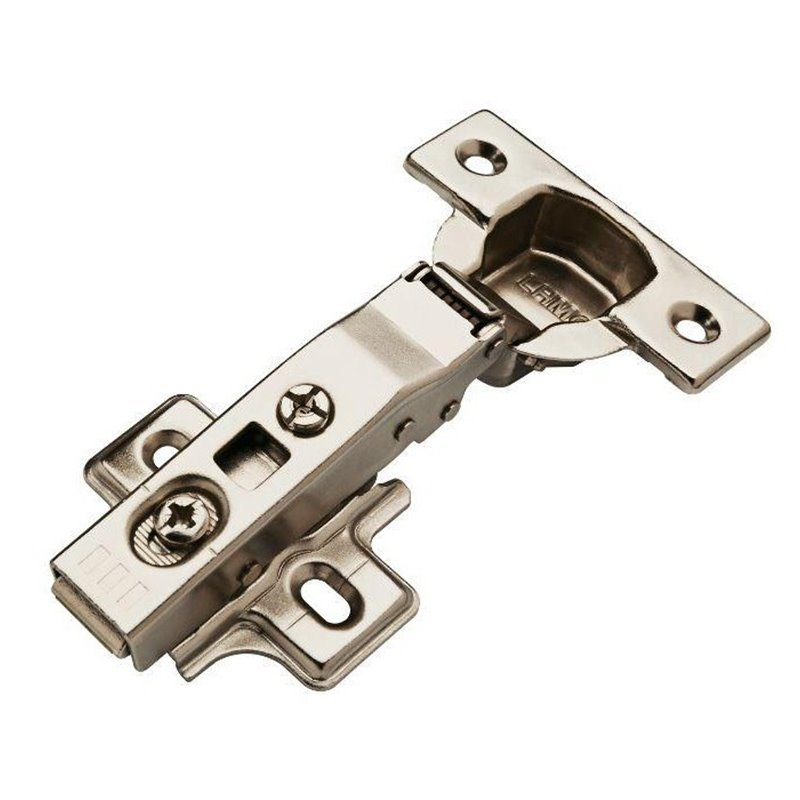 office cable tidy. Dia 60mm COMPUTER TABLE OFFICE DESK CABLE TIDY OUTLET ROUND CIRCLE GROMMET INSERT Office Cable Tidy