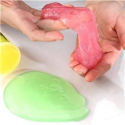 BAZIC Black Fine Tip Dry-Erase Marker (4/Pack)