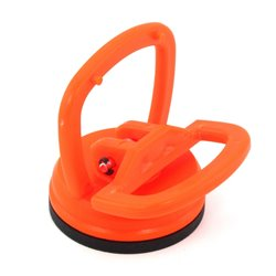 BAZIC Asst. Color Chisel Tip Jumbo Permanent Marker (3/Pk)