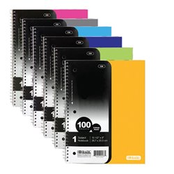 """1/4"""" inch Heavy Duty 25 Pound Crystal Clear Plastic Mirror Holder Clips, Pack of 12 Pieces"""