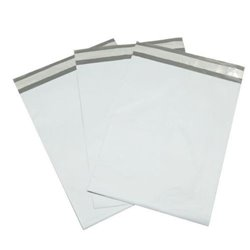 4pc/pk 6ft 3.5mm to 3.5mm Stereo Plug Cable 3.5mm to 2.5mm/3.5mm/6.35mm adapter