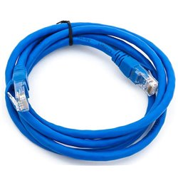"Dia 1.5"" 35mm EU Hydraulic soft close Half Overlay Hinge for Cabinet Glass door"