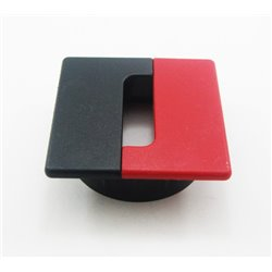 "Dia 1.5""(35mm) Hydraulic soft close insert Hinge for Kitchen Cabinet Glass door"
