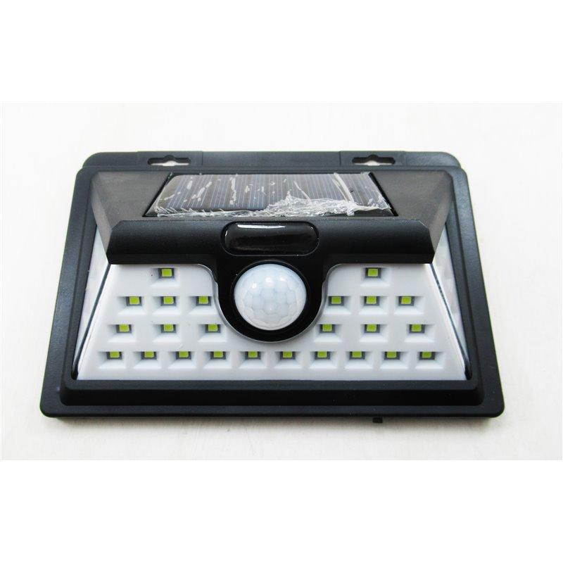 Magic Stick reusable Damagefree Self-Adhesive Toilet Paper Roll ...