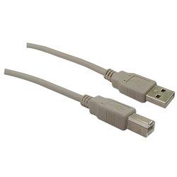 "16ft/roll 5050-SMD LED strip water resistant (6-LEDs/4"")"