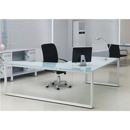 70x70mm DESK CABLE TIDY OUTLET ALUMINIUM Metal SQUARE CUBE GROMMET INSERT