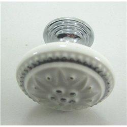 3.5mm stereo Plug to 2 RCA male plug cable cord