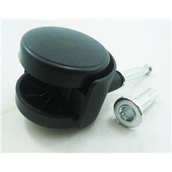 "16ft/roll 5050-SMD LED strip water resistant (3-LEDs/4"")"